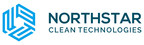 Northstar Announces Completion of Planned CEO Transition and...