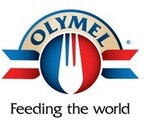 Olymel Announces the Resumption of Operations At Its Vallée-Jonction Hog Slaughterhouse and Cutting Plant in Beauce