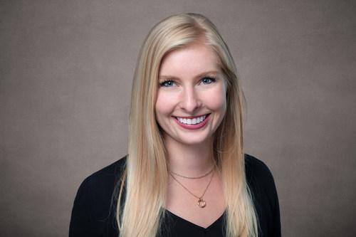 Sophia Hosking, Head of Portfolio Operations at Reali