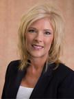 Nagengast elected President, Ameritas Investment Company, LLC /...