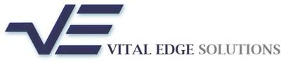Vital Edge logo