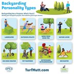 Calling All Backyarders: Fall is Your Time