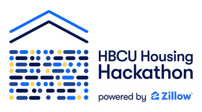 To learn more or register for the HBCU Housing Hackathon, visit  www.zillowhbcuhackathon.com