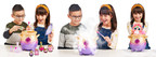 Moose Toys Reveals Magical Must-Have Holiday Toy of 2021: NEW...