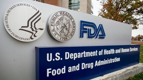 Lawyers for The Satanic Temple (TST) sent a letter to the Food and Drug Administration (FDA) to request that TST be able to access abortifacients without being subjected to the agency's regulations.