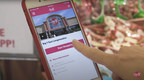 Big Y Rolls Out Scan & Go in Partnership With FutureProof...