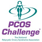 PCOS Awareness Lights Up the World: Global Communities Join...