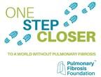 Pulmonary Fibrosis Foundation To Launch National Walk Day...