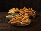 Church's Chicken® Lets Customers Define Value with Everyday...