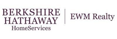Berkshire Hathaway HomeServices EWM Realty