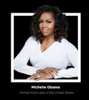 Michelle Obama Added to TriNet PeopleForce Roster of Esteemed...