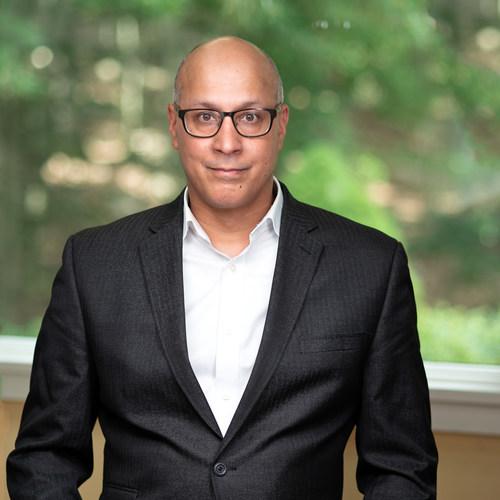 TIAA Names Derek Ferguson Chief Administrative Officer