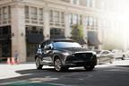 Mazda informa los resultados de ventas de agosto...