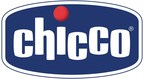Chicco Duo Wins Good Housekeeping's 2021 Parenting Awards...