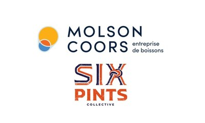 Molson Coors enterprise de boissons (Groupe CNW/Molson Coors Beverage Company)