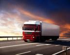 随着汽车行业拥抱氢经济转型,燃料电池卡车市场增长势头强劲