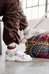 """Teva Collaborates with Stance on """"Ultimate Sole Mates"""" Capsule..."""