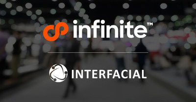 Infinite Materials Solutions, LLC (Infinite™) and Interfacial Consultants, LLC (Interfacial) will debut an impressive line-up of additive manufacturing innovations and solutions at this year's RAPID + TCT 2021.