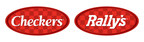 Checkers® & Rally's® Becomes Official Partner Of The Tampa Bay Buccaneers For The 2021-2022 Season