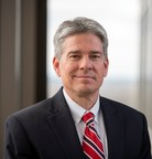 Photo Release -- SB Financial Group, Inc. Welcomes Timothy L....