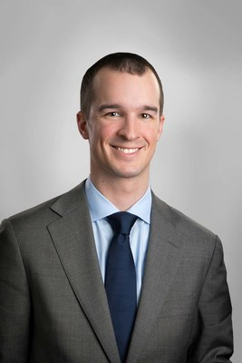 Stoneridge Appoints Matthew Horvath as Chief Financial Officer