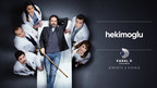Kanal D Drama presenta 'Hekimoglu' en exclusiva para América...