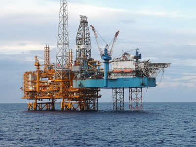 McDermott completed the transportation and installation subcontract of the Sao Vang and Dai Nguyet (SVDN) gas and condensate field developments in the Nam Con Son Basin, offshore Vietnam.