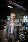 Volcon Doubles Down On Adventure Market With New Hire Of Outdoor Veteran Jordan Davis As CEO