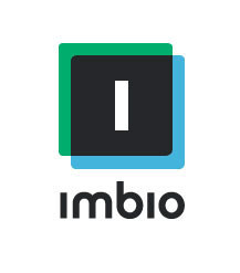 Imbio, Inc.