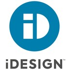 iDesign Named to 2021 NorthCoast 99 List for Third Consecutive...