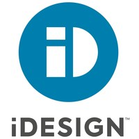 iDesign recognized as one of 99 great Northeast Ohio workplaces for top talent