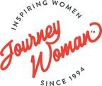 加拿大女性旅行出版商JourneyWoman收购了一个新网站,帮助女性安全旅行,创建了世界上最大的女性友好旅游资源