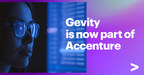 Accenture Acquires Gevity to Bolster Health Transformation Service Capabilities in Canada