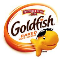 Goldfish®
