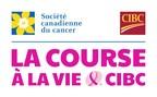 La Course à la vie CIBC de la Société canadienne du cancer célèbre 30 ans de progrès pour les personnes touchées par le cancer du sein