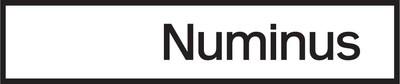 Numinus Wellness Inc. (CNW Group/Numinus Wellness Inc.) (CNW Group/Numinus Wellness Inc.)