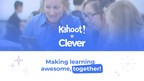 Kahoot! completes acquisition of leading US K-12 EdTech learning...