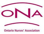 """""""A Devastating Day for Ontario,"""" says Ontario Nurses' Association, as Treasury Board Rejects Freely Negotiated Contract for Barrie Health-Care Professionals"""
