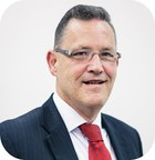 STL appoints Paul Atkinson as CEO for its Optical Networking...