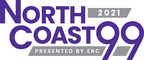 Oatey Co. Named Top Workplace in Northeast Ohio for 11th Time by...