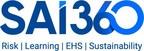 SAI360 Placed Leader in 2021 Gartner Magic Quadrant for IT Vendor ...