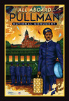 National Park Foundation Celebrates Grand Opening of Pullman National Monument Visitor Center and State Historic Site Grounds