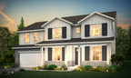Now Selling: Top U.S. Homebuilder Opens Planned Community in West Jordan, UT