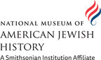 National Museum Of American Jewish History Officially Emerges From Chapter 11 Reorganization