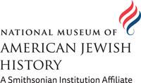 (PRNewsfoto/National Museum of American Jewish History)