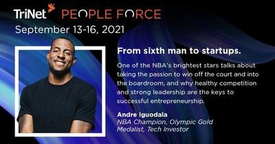 Andre Iguodala