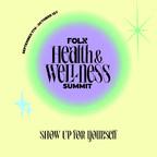 FOLX Health Introduces First-of-its Kind LGBTQ+ Health and Wellness Summit