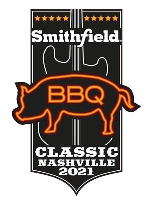 Smithfield Classic
