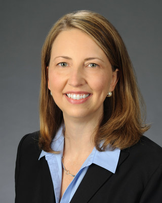 Wendy K. Thomas, President and Chief Executive Officer, Secureworks