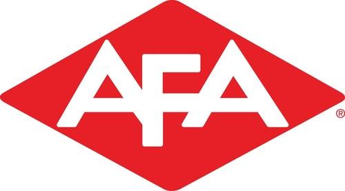 AFA Protective Systems, Inc. (PRNewsfoto/CTSI)